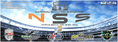 nationalscouting-nss