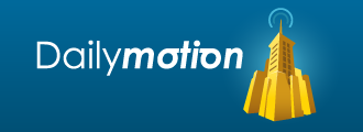 logo-Dailymotion_horizon-blue-web-330x120