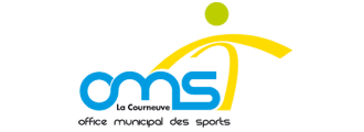 logo-OMS-LC-img-web-330x120