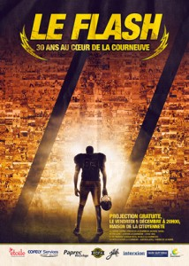 projection-documentaire-30ans-300x4200