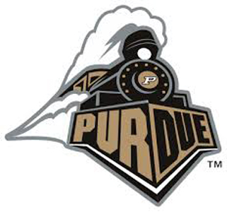 Logo_train_Perdue