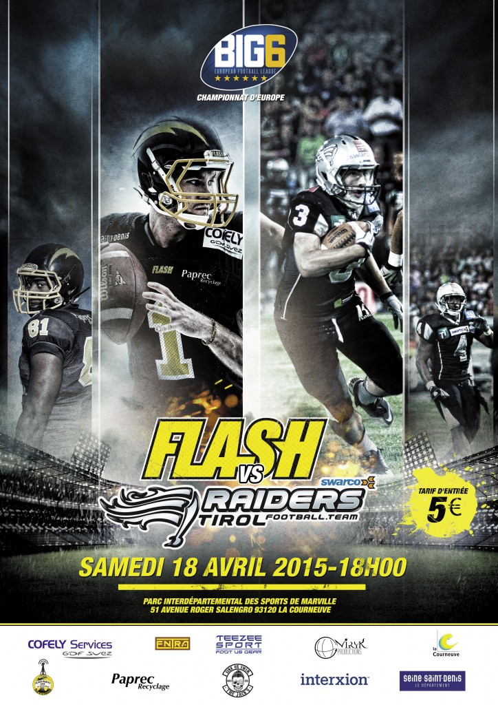 AFFICHE_FLASH_2015_BIG6