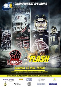 AFFICHE_FLASH_2015_BIG6_D[2]
