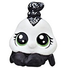 44-S1-Princess-Glittercrab-Crab-LPS-1