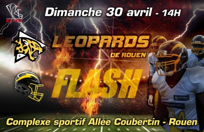 AFFICHE-MATCH-vs-leopards2