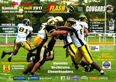 AFFICHE-cougars-gameday-WEB-OK