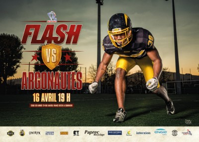 AFFICHE_FLASH_ARGOS_16_AVRIL