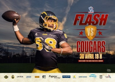 AFFICHE_FLASH_COUGARS_30_AVRIL_16
