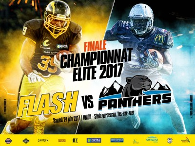 AFFICHE_FLASH_FINALE_2017-web