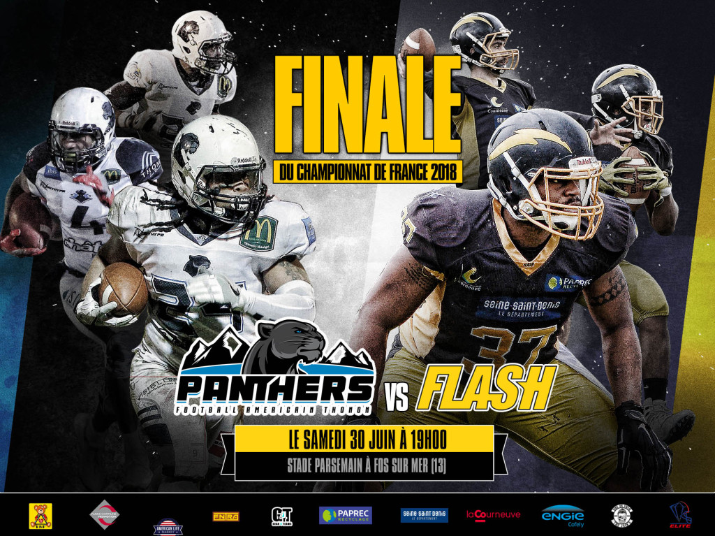 AFFICHE_FLASH_VS_BLACK_PANTHERS_FINALE
