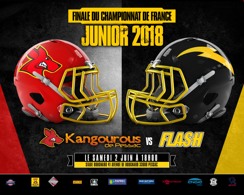 AFFICHE_FLASH_VS_KANGOUROUS_JUNIOR