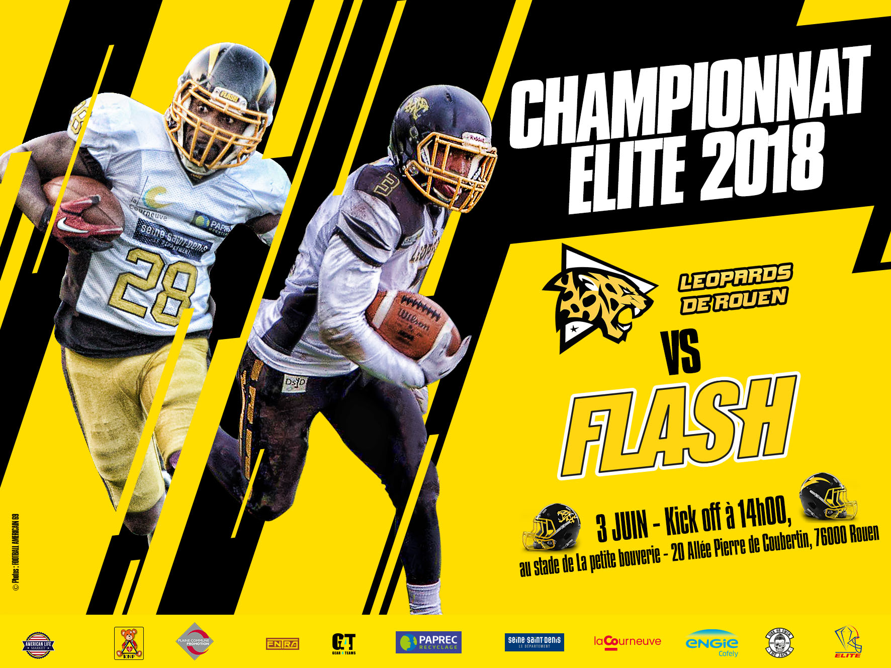AFFICHE_FLASH_VS_LEOPARDS_JUIN