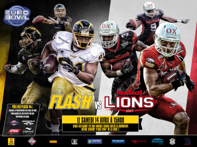 AFFICHE_FLASH_VS_LIONS_02