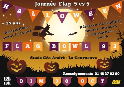 affiche_halloweenbowl93-web