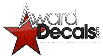 AWARD_DECALS