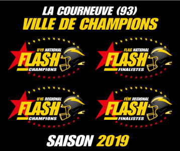 FLASH-COURNEUVE-champions-2019