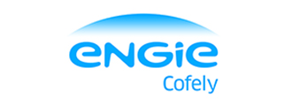 Logo_ENGIE_Cofely-330x120