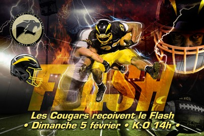 VISUEL-MATCH-COUGARS-FLASH-J1