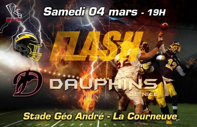 affiche-MATCH-vs-dauphins