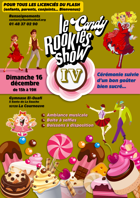affiche-rookies4