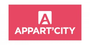 logo-appartcity-400x200