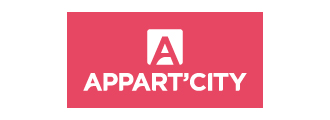 logo-appartcity