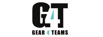 logo_gear4teams_330X120