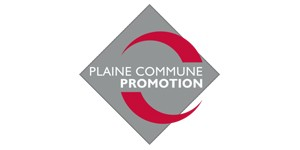 plaine-commune_300x150