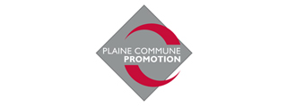 plaine-commune_330