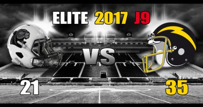 result_ELITE_versus_black-j9-2017