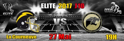 stadium_ELITE_versus_cougars-J10-2017