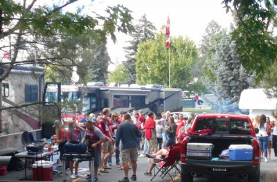 tailgate-FLASH@WSU-1