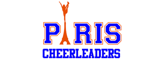 paris-cheer-logo-330x120