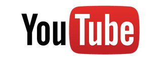 youtube-logo_330X120